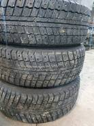Matador MP-50 Sibir Ice, 195/65 R15