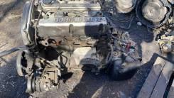 Двигатель G4JP контратный Hyundai Sonata, EF