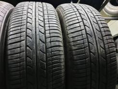 Bridgestone Ecopia EP25, 195/65 R15