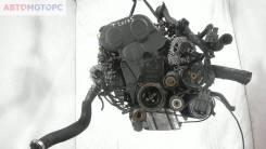 Двигатель Audi A6 (C6) 2005-2011 2005, 2 л, Дизель (BLB)