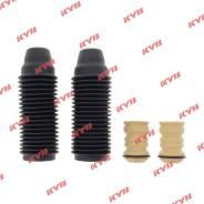 Защитный комплект амортизатора KYB 910199 (2шт/упак)