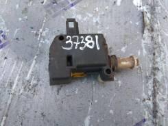 Активатор замка багажника 4B9962115B 2.5 TDI, для Audi A6 1997-2004