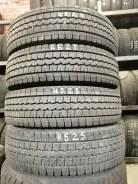 Dunlop Winter Maxx SV01, LT165/R13