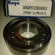 Подшипник КПП Toyota Cruiser 30x67x23, KOYO, 90365-30028, передний