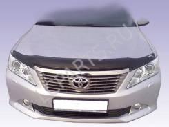 Дефлектор капота Toyota Camry