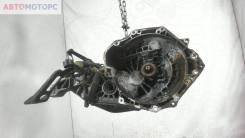 МКПП 5-ст. Opel Astra H 2004-2010, 1.8 л, бензин (Z18XER)