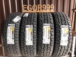 Hankook DynaPro AT2 RF11, 225/70 R16