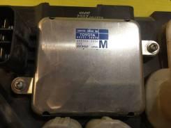 Блок управления вентилятором Toyota/Lexus Harrier/RX350