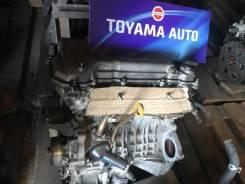 Двигатель 1ZZ-FE Toyota Allion ZZT240 (без навесного) 86000т, к