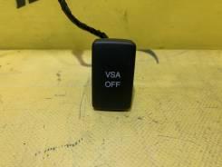 Кнопка VSA/OFF Honda Accord 35300SMA003