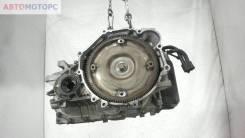 АКПП Mitsubishi Lancer 9 2003-2006, 2.4 л, бензин (4G69)