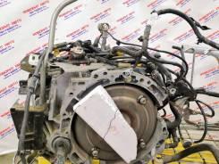 АКПП Mazda 3 I BK Mazda 6 II GH 2007-2012 FSK50