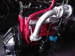 Двигатель Д260 МТЗ-1523 Д260