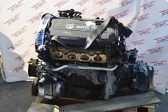 Двигатель Z18XER Opel Astra H 2004-2010 93185848
