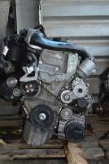 Двигатель CAV Volkswagen Tiguan 1 2008-2016