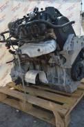 Двигатель BSE Audi A3 8P 2004-2013 06A100043T