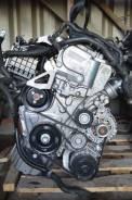 Двигатель CAXA Volkswagen Golf 6 2009-2013 03C100092X