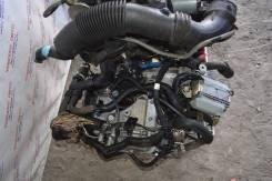 АКПП Peugeot 308 Peugeot 308 2007-2013 20TS28