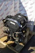 Двигатель A16XER Opel Astra J 2010 55576679