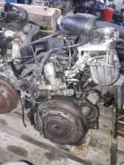Двигатель Z16XEP Opel Astra H 2004-2010 Z16XEP