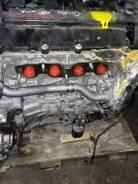 Двигатель PE-VPH Mazda CX 5 2012-2017