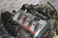 Двигатель ALT Audi A4 B6 2001-2005 06B100098CX