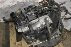 Двигатель CBZ Audi A3 8P 2004-2013 03F100031F