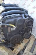Двигатель B6294T Volvo XC90 2002-2015 8251494