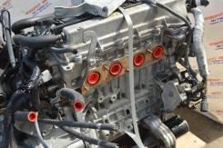Двигатель 1ZZ-FE Toyota Avensis II 2003-2008 190000D191