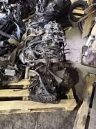 Двигатель AODA Ford Focus II 2004-2011 1525704