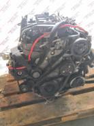 Двигатель SEBA Ford Mondeo IV 2007-2010 7G9G6006BA