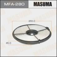 Фильтр воздушный MFA-280
