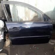 Дверь Боковая Renault Megane [14243520], правая передняя BMOC