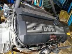 Двигатель M54B22 BMW 3 2.2i