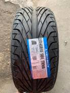 Triangle Group TR968, 235/45 R18