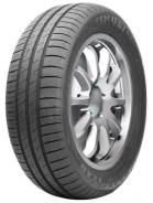 Goodyear EfficientGrip Compact. летние, новый