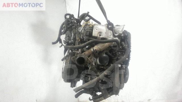 Двигатель Mazda 6 (GG) 2002-2008 2006, 2 л, Дизель (RF)