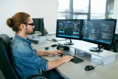 Информационные системы и программирование. Дистанционно СПО, высшее