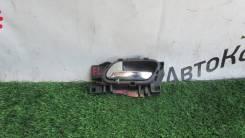 Ручка двери внутренняя пер. лев. Peugeot 207