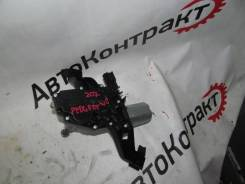 Мотор заднего дворника Peugeot 207