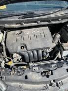 Двигатель в сборе Toyota Allion, ZRT260, ZRT265 Toyota Auris Toyota A