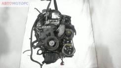 Двигатель Peugeot 207 2011, 1.6 л, Дизель (9HP)