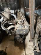 Двигатель QG15 Nissan AD11, Sanny FB15