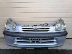 Продам ноускат Toyota Raum 10