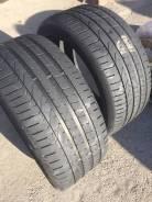 Pirelli Scorpion Zero, 315/35R20, 275/40R20