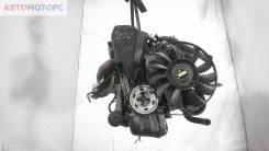 Двигатель Volkswagen Passat 5 1996-2000 1997, 1.6 л, Бензин (AHL)
