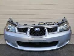 Продам ноускат для Subaru Impreza GG
