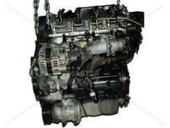 Двигатель Hyundai Kia D4EA 2.0 CRDi