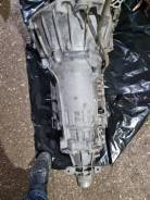 АКПП Infiniti FX35 S50, VQ35DE