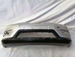 Бампер передний Nissan X-Trail T32 2013 +оригинал